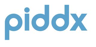 Piddx